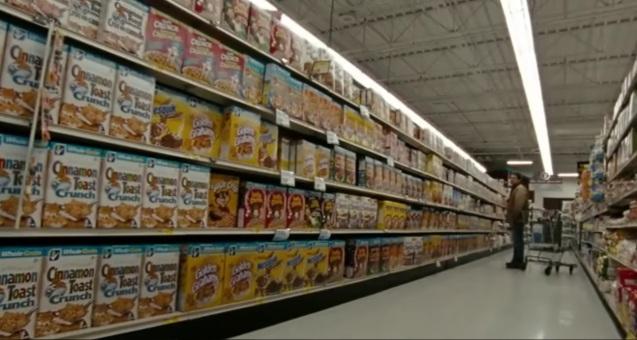 The-Hurt-Locker-cereal